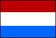 オランダ.jpg
