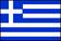 ギリシャ.jpg