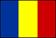 ルーマニア.jpg