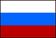ロシア.jpg